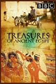Subtitrare Treasures of Ancient Egypt - Sezonul 1