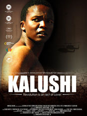 Subtitrare Kalushi: The Story of Solomon Mahlangu