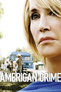 Subtitrare American Crime - Sezonul 1