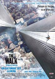 Trailer The Walk