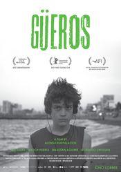 Film Güeros
