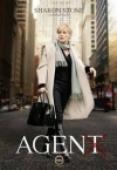 Subtitrare Agent X - First Season