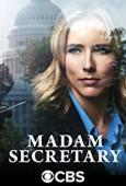 Subtitrare Madam Secretary - Sezonul 6