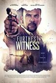 Trailer Furthest Witness