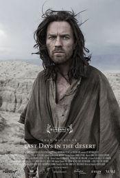 Subtitrare Last Days in the Desert