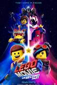 Subtitrare The Lego Movie 2: The Second Part