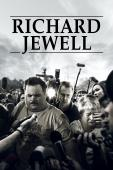 Subtitrare Richard Jewell