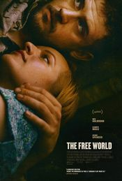 Trailer The Free World
