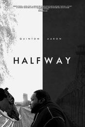 Film Halfway