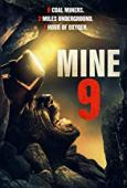 Film Mine 9
