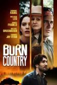Subtitrare Burn Country (The Fixer)