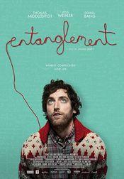 Subtitrare Entanglement