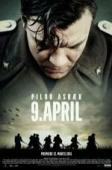 Trailer 9. april