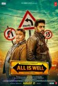 Film All Is Well