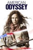 Subtitrare American Odyssey - Sezonul 1