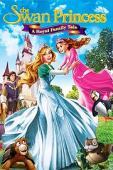 Subtitrare The Swan Princess: A Royal Family Tale