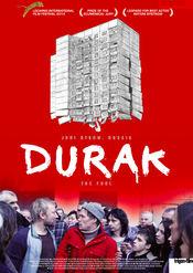 Subtitrare Durak (The Fool)