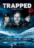 Subtitrare Trapped (Ófærð) - Sezonul 1