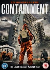 Subtitrare Containment (Infected)
