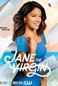 Subtitrare Jane The Virgin - First Season