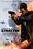 Subtitrare Stratton