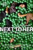 Trailer At li layla