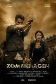 Subtitrare Zombiehagen