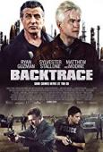 Subtitrare Backtrace