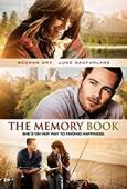 Subtitrare The Memory Book