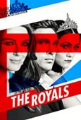 Subtitrare The Royals - Sezonul 4