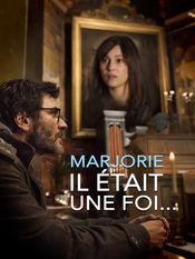 Trailer Marjorie