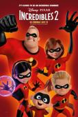 Subtitrare Incredibles 2