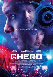 Film eHero