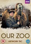 Subtitrare Our Zoo - Sezonul 1