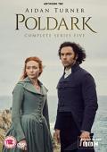 Subtitrare Poldark - Sezonul 5