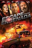 Subtitrare Escape from Ensenada