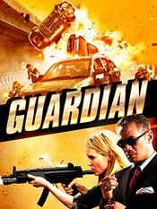 Trailer Guardian