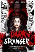 Trailer The Dark Stranger