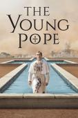 Subtitrare The Young Pope - Sezonul 1