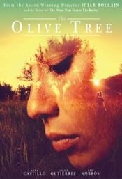 Trailer The Olive Tree