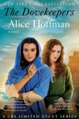 Subtitrare The Dovekeepers