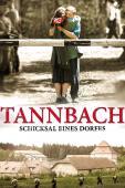 Film Tannbach