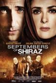 Subtitrare Septembers of Shiraz