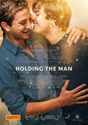 Subtitrare Holding the Man