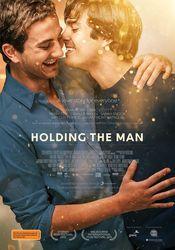 Subtitrare Holding the Man