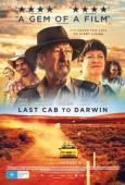 Trailer Last Cab to Darwin