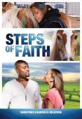 Subtitrare Steps of Faith