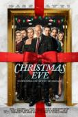 Trailer Christmas Eve