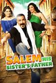 Subtitrare Salem: His Sister's Father (Salem Abu Ukhtuh)