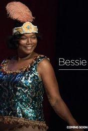 Subtitrare Bessie